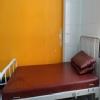 Swaminarayan Clinic & Nursing Home Image 1