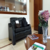 Dr. Bela Homeopathic Clinic  Image 7