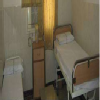 Lal Nursing & Maternity Home Image 1