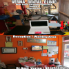 VERMA  DENTAL  CLINIC Image 2