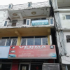 VERMA  DENTAL  CLINIC Image 4