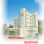 Dr. Mandeep Kaur Image 1