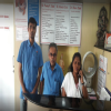 Padmashree Nursing Home Image 3