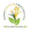 Dr.Hitesh Physiotherapy & Sports Injury Clinic Image 1