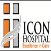 Icon Hospital Image 2