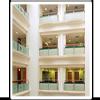 Max SmartSuper Specialty Hospital-Saket Image 4