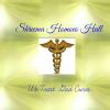 Shreema Homoeo Hall Image 2