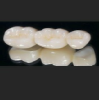 dr.r dental care clinic Image 6