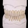 dr.r dental care clinicnull Image 3