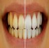 dr.r dental care clinicnull Image 2