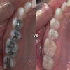 dr.r dental care clinicnull Image 5