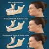 dr.r dental care clinicnull Image 1