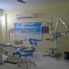 Dr deepika Image 2