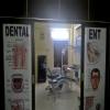 Dr deepika Image 1