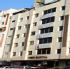 Omni Hospital Image 1