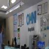 Omni Hospital Image 2