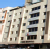Omni Hospital,  | Lybrate.com