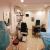 Medicare Eye Clinic & Laser Vision Centre,  | Lybrate.com