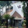 Sri Aravindo Sevakendra Image 1