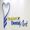 BALI DENTAL CLINIC Image 1
