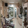 BALI DENTAL CLINIC Image 4