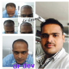 Dr Devesh Clinic Image 9