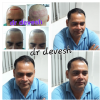Dr Devesh Clinic Image 3