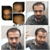 Dr Devesh Clinic Image 4