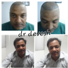 Dr Devesh Clinic Image 5