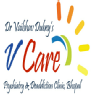 V-Care Psychiatry & deaddiction Clinic Image 1