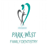 Park-West Family Dentistry Image 1