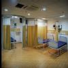 Nova Specialty Hospitals - Kailash Colony Image 1