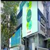 Nova Specialty Hospitals - Kailash Colony Image 2