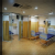 Nova Specialty Hospitals - Kailash Colony Image 1