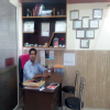 Dr. Shiv's Multispeciality Dental Clinic & Implant Center Image 3
