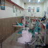 Dr. Shiv's Multispeciality Dental Clinic & Implant Center Image 4