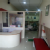 Dr. Shiv's Multispeciality Dental Clinic & Implant Center Image 5