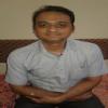 Nitin Jain Image 3