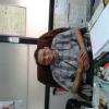 Nitin Jain Image 1