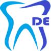 Dental Exultations Image 1