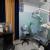 Dental Exultations Image 3