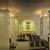 B M Birla Heart Research Centre Image 1