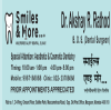 Smiles & More - Multispeciality Dental Clinic Image 1