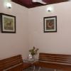 Dr. Joshi's Maternity & Gynaec Hospital Image 4
