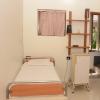 Dr. Joshi's Maternity & Gynaec Hospital Image 7