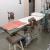 Dr. Joshi's Maternity & Gynaec Hospital Image 5