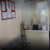 Khushi Dental Care Image 1