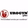 Urogyn IVF Centre Image 9