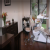 Impressions Dental Clinic Image 3