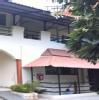 Jaya Physio Clinics Image 1